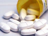 Bu ilaçlar yalnız ağrınızı değil empatinizi de köreltebilir