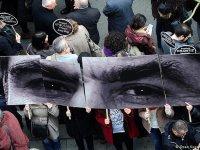 13 yıllık Dink davası son aşamada: Gerçek failler hâlâ kayıp