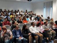 Küresel Bir Olgu Olan Siyasette Popülizm Yakın Doğu Üniversitesinde Konferanslar Dizisi ile Tartışıldı…