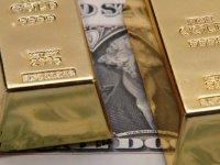 İran gerilimiyle altın fiyatları 7 yılın zirvesinde