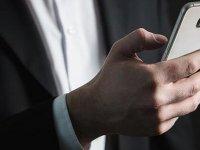 GSM operatörleri eğitim portallarına ulaşım için abonelere internet sağlayacak