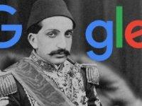 Prof. Dr. Sofuoğlu: 'Google'ı ilk icat eden Abdülhamid Han'dır'