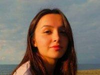 Ceren Özdemir cinayeti davasında sanığa ağırlaştırılmış müebbet hapis cezası
