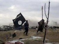 """""""IŞİD'in yeni lideri el Kureyşi değil el Selbi"""""""