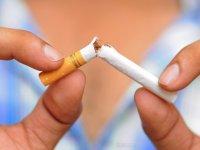 Sigara ameliyatta da zararlı