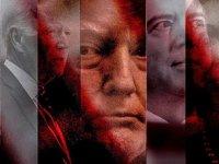 Trump'ın azil davasında duruşmalar başlıyor: Süreç nasıl işleyecek?