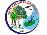 """Avcılık Federasyonu: """"Yasanın iadesi üzüntü verici..."""""""