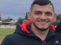 """""""Mormenekşe U21 Özalp'a Emanet"""""""