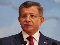 Ahmet Davutoğlu'nun kurucuları arasında olduğu Bilim ve Sanat Vakfı'na kayyum atandı