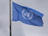 Türkiye'den güney Kıbrıs'a veto!