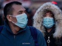 Çin'de ortaya çıkan yeni virüs ABD'ye ulaştı