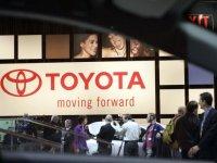 Toyota ve Honda hava yastıklarındaki sorun nedeniyle milyonlarca aracı geri çağırdı