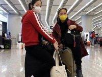 Koronavirüs paniği! Vuhan-İstanbul seferleri durduruldu