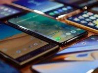 Akıllı cep telefonlar insan hafızasını olumsuz etkiliyor