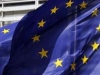 Reuters: Kıbrıs Cumhuriyeti, AB'nin Rusya yaptırımını Türkiye nedeniyle veto edecek