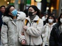 Koronavirüs: Çin'deki yeni virüs nedeniyle ölü sayısı 41'e yükseldi, 10 kent karantinaya alındı