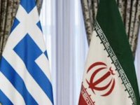 Deprem sonrası İran ve Yunanistan'dan Türkiye'ye yardım teklifi