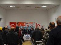 YDP de 325 kişilik seçim komitesi oluşturulduğu bildirildi