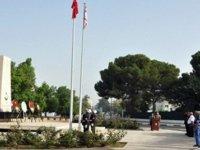 """27-28 Ocak Direnişi… Sönmezliler Ocağı: """"Özgürlük meşalesinin yakıldığı gündür"""""""
