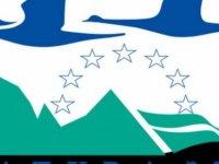 Natura 2000 Programı Dahilindeki Paralimni Göletinde Su Kaybı Yaşanıyor
