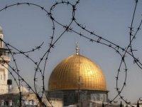 'Yüzyılın Anlaşması'nda ne var, Trump'ın planı İsrail ve Filistin'e ne vadediyor?