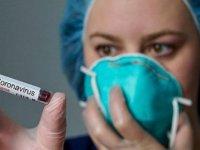Biyologlar Derneği: Coronavirüs için önlem alınmalıdır