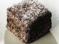 Avustralya'da 60 yaşındaki kadın kek yeme yarışmasında hayatını kaybetti