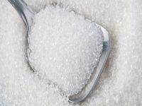 Günde en fazla tüketeceğiniz şeker miktarı?