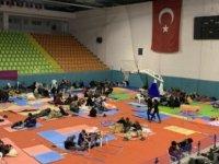 Elazığ depremi: Depremin ardından Elazığ ve Malatya'da yaşam nasıl?
