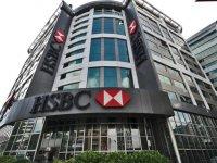 HSBC: Reuters'a göre banka Türkiye'deki çıkmayı düşünüyor