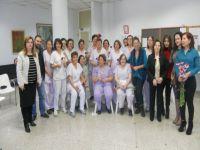 DEV-İŞ ve PEO Kadın Büroları'ndan ortak etkinlikler…