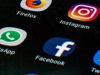 Skype ve Twitter'da uzun süredir bulunan bir özellik Instagram'a geliyor