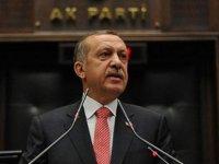 Erdoğan: Rus heyeti yarın geliyor, Dörtlü Zirve konusunda tam ittifak söz konusu değil