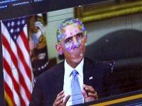 Yapay zekadan yararlanarak yaratılan gerçek olmayan videolara karşı twitter'dan önlem