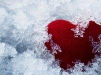 Kalp Sağlığı İçin En Önemli Öğün Kahvaltı