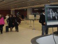 İstanbul Havalimanı'nda tüm uluslararası yolculara kamerayla 'corona' taraması