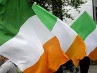 İrlanda'da Seçmen Erken Seçim İçin Sandık Başına Gitti