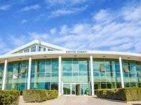 Yakın Doğu Üniversitesi Yüksek Lisans ve Doktora Kayıtları Devam Ediyor…