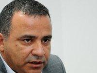 Tekakpınar asgari ücretin belirlenmesinin ardından basın açıklamasında bulundu