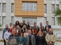 DAÜ Eğitim Fakültesi,  İngiliz Dili Eğitimi Yüksek Lisans Programı Lefkoşa'da da açılıyor