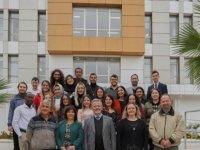 Daü, İngiliz Dili Eğitimi Yüksek Lisans Programını Lefkoşa'da da Açıyor