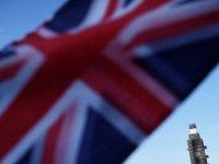 İngiltere Dışişleri Bakanlığı'ndan İngiltere'de Yaşayan Rumlara Mektup