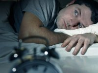 6 saatten az uyumak obezite riskini artırıyor