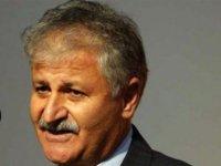 Pilli:Hayatını kaybeden tüm soydaşlarımıza Allah'tan rahmet, yakınlarına ve Türk halkına başsağlığı diliyorum
