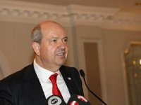 'Yurt dışında yaşayan Kıbrıslı Türkler artık siyasi bir güçtür'