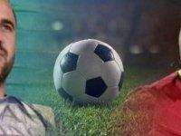 İspanya'dan Gelen Şikeli Maçlara İlişkin Dosya Hukuk Dairesi'nde