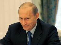Putin'den 'savaşa hazır ol' emri