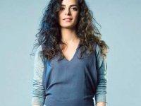 Netflix'in yeni Türk dizisinde Özge Özpirinçci'ye eşlik edecek oyuncu belli oldu