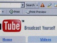 YouTube nasıl kuruldu?