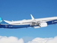 Boeing 737 Max krizi sürüyor: 3 şirket sefere dönüş tarihlerini erteledi